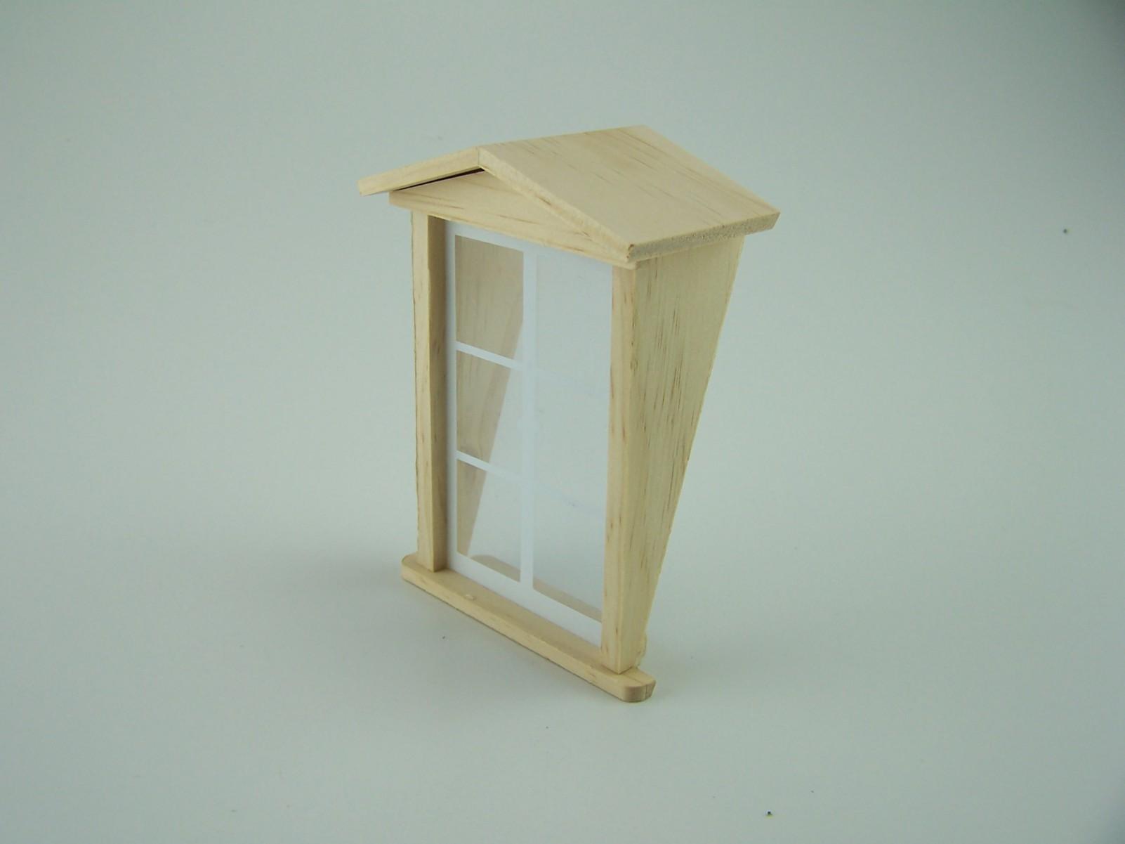puppenhaus holz oder plastik. Black Bedroom Furniture Sets. Home Design Ideas